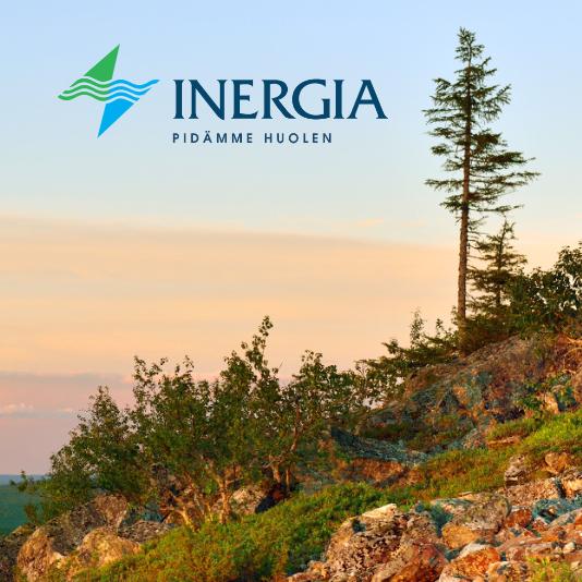 inergia_cropped (2).jpg